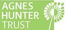 The Agnes Hunter Trust