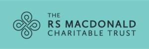 RS Macdonald Trust-logo