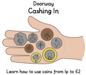 cashing_in_new